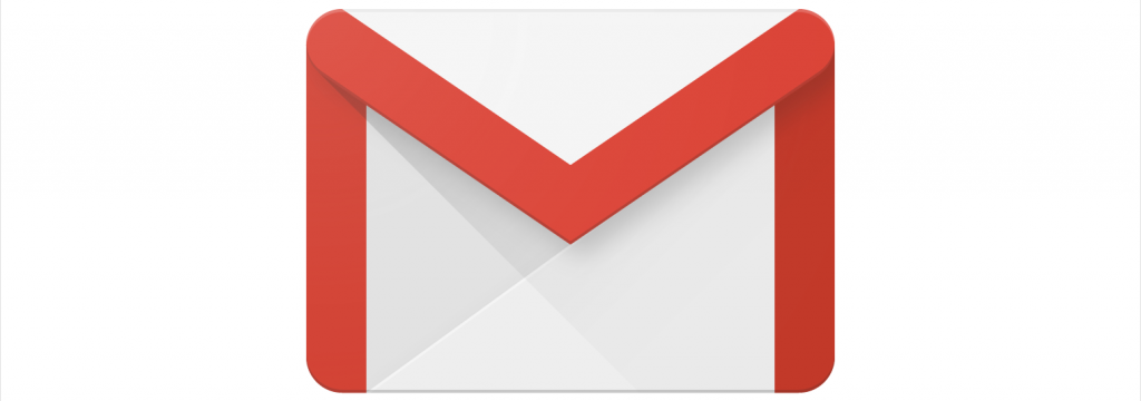What makes Gmail so good?